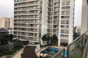 Bán gấp căn hộ Mỹ Khánh 112m2 view hồ bơi giá tốt nhất thị trường