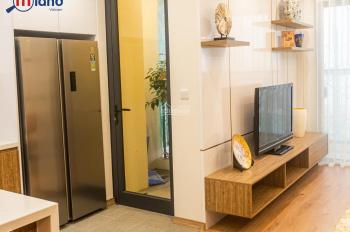 Tôi Minh cần bán gấp căn hộ chung cư cao cấp Pandora 53 Triều Khúc, T6/2020 nhận nhà. LH 0896683961