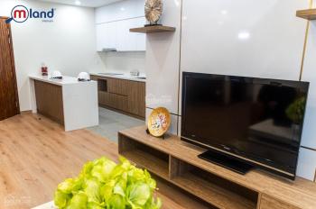 Chú Hoàng, cần mở rộng KD, bán gấp căn hộ chung cư cao cấp Pandora 53 Triều Khúc. LH 0886003960
