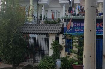 Chính chủ cần bán nhà đẹp Bình Chuẩn, Thuận An, sổ hồng, bao mọi thủ tục từ A-Z, LH 0904915784