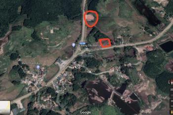 Chính chủ bán đất tại Quảng Ninh - vị trí đắc địa, sinh lời nhanh. Giá chỉ từ 399 triệu/lô