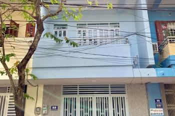 Cho thuê nhà nguyên căn 100m2, giá chỉ 8tr/ tháng. Giá tốt nhất khu vực