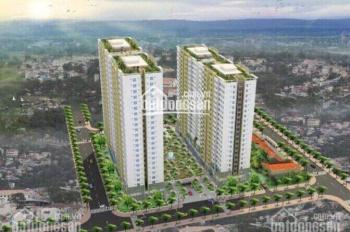 Căn hộ view sông quận 7 mặt tiền Nguyễn Lương Bằng, khu Vip Q7 2.2 tỷ, LH 0908 235 800