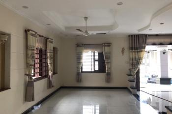 Chính chủ cho thuê biệt thự mới tại đường Số 7, Thuận An, Bình Dương với giá hấp dẫn