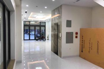 Bán nhà mặt phố KD sầm uất, 31.5 tỷ, Xuân La, Tây Hồ