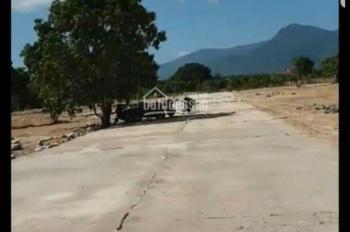 Cuối năm bán đất Cam Lâm giá 1,7 triệu/m2
