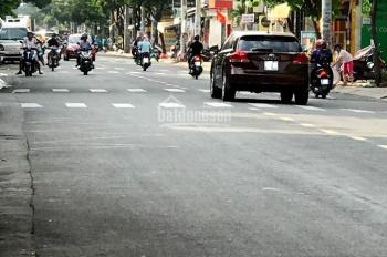 Căn góc 2MT Tân Sơn Nhì, P. Tân Sơn Nhì 103m2, vị trí đắc địa kinh doanh đa ngành nghề, bán: 17 tỷ