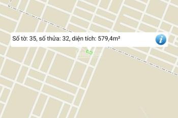 Đất ở nông thôn tại xã Phước An, huyện Nhơn Trạch, Đồng Nai, giá tốt, 0898080006 chính chủ cần bán