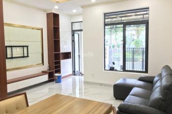 Cho thuê căn biệt thự 176m2 giá tốt nhất 38tr/th đẹp nhất tại Lakeview City, Quận 2 (Lh 0917810068)