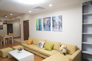 Cho thuê gấp căn hộ Nghĩa Đô, 2PN, full đồ, nhận nhà ngay, giá 8 triệu/th. LH: 0981959535 Anh Tuấn