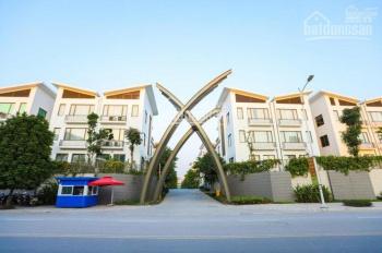CĐT mở bán chính thức biệt thự trung tâm phố Cổ CK 16%, LS 0% 36 tháng. PKD: 089.982.2626