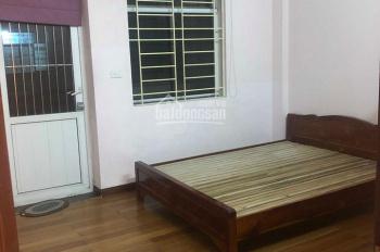 Cho thuê căn hộ Việt Hưng 75m2 full nội thất, 5tr/th