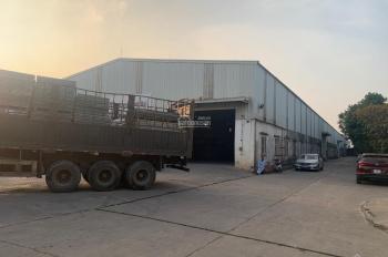 Chuyên mua bán nhà xưởng khu công nghiệp Quang Minh, Mê Linh, Vĩnh Phúc vào sử dụng được luôn