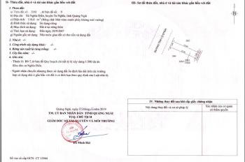 Nhận đặt chỗ block mặt tiền Nguyễn Công Phương - Khu đô thị Phú Điền Residences, chiết khấu cao
