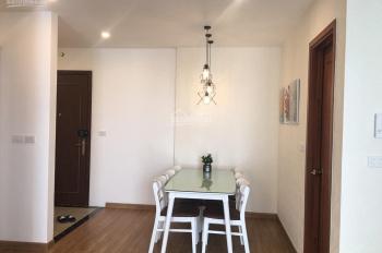 0865721275, cho thuê căn hộ 3PN full nội thất giá chỉ 16 triệu/tháng tại The Emerald