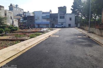 Bán đất đường nhựa 7m P. Tân Qúy - 4x17m - sổ hồng - thổ cư - giá 4.95 tỷ - 090.701.1486