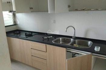 Chính chủ bán gấp căn hộ chung cư Mulberry Lane Hà Đông. Giá 2.7 tỷ, nội thất cơ bản