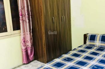 Cho thuê phòng ngõ 509 Vũ Tông Phan, DT 20m2, WC khép kín, full đồ, giá 2,5 tr/th. LH 0934.687.335