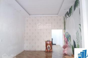 Nhà cho thuê mặt tiền khu B Đồng Khởi P. Tân Hiệp. Gần 200m2, LH: 0849 228 228 Mr Tùng