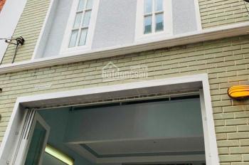 Bán nhà HXH 213/13 Nguyễn Trãi, Phường 2, Quận 5 DT 4x10m, trệt + 2 lầu ST, 4PN, 4WC, giá 7.5 tỷ TL