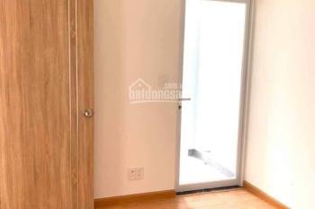 Bán gấp trong tuần giá gốc 2 căn đầu tư Sài Gòn Gateway quận 9 (2PN: 67m2; 3PN: 91m2) LH 0764274919
