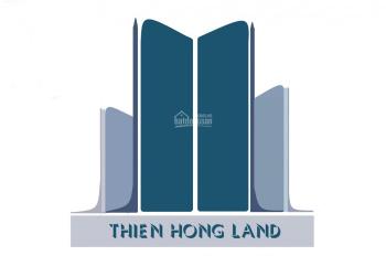 Nhà đường 100 Bình Thới, quận 11, 4x18m, 2 lầu sân thượng 8.7 tỷ TL