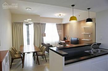 Chính chủ nhượng lại căn tầng 8 tháng 2/2020 nhận nhà giao nhà hoàn thiện giá tốt. LH: 0932532070