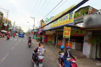 2MT Tân Kỳ Tân Quý gần Lê Trọng Tấn, Q.TP (MS: NH - 0018707)