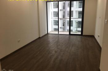 Alo là có các loại 2 - 3PN cho thuê chung cư Green Pearl, 378 Minh Khai, 0973 981 794, MTG