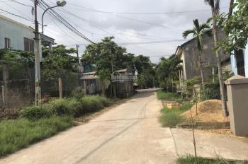 Đất rẻ thành phố Đông Hà, giá chỉ từ 350 triệu