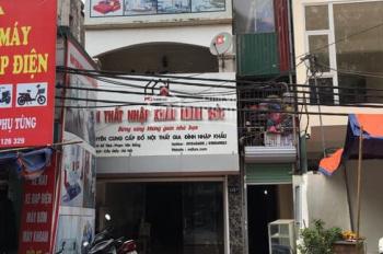 Chính chủ cho thuê mặt bằng kinh doanh số 116 Phạm Văn Đồng