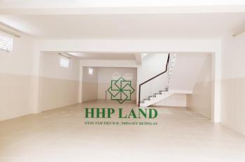 Cho thuê nhà 1 trệt 3 lầu, gần bệnh viện ITO, gần đường Võ Thị Sáu, Biên Hòa, thích hợp kinh doanh