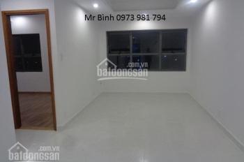Liên tục cập nhật căn hộ chính chủ chung cư Gamuda, Hoàng Mai, giá chỉ 6 - 9tr/th, MTG