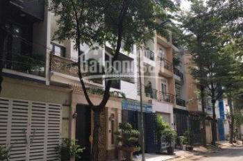 Bán đất 100m2 đường Lê Quang Định quận Bình Thạnh giá 1.8 tỷ SHR, thổ cư 100%, LH 0931512316 Tân