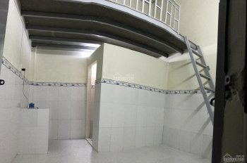 Thuê phòng trọ phường Linh Trung, Thủ Đức