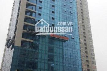 Cho thuê VP tòa nhà MD Complex, Nguyễn Cơ Thạch, DT 150- 200- 300m2, giá 250 nghìn/m2/th 0967563166