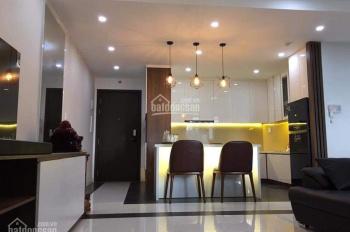 Bán căn hộ Topaz Garden, Tân Phú, 2pn, 69m2, nhà đẹp, giá 2.18tỷ. LH: 0933.72.22.72 Kiểm