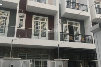 Bán nhà 3 tấm, sân thượng SHR, gần Hoàng Anh Gia Lai An Tiến, khu cao cấp ngay cầu Ông Bốn
