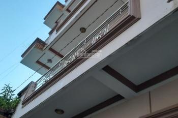 Bán nhà MT Tân Thuận Tây ngay Huỳnh Tấn Phát 207m2 hướng Nam, 16 tỷ, 2 lầu và 10 phòng trọ