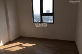Cho thuê căn hộ Hope Sài Đồng 2 PN 5.5tr/tháng