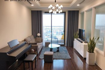 Liên tục cập nhật căn hộ 2 - 3PN, chính chủ, chung cư 423 Minh Khai, Hai Bà Trưng, MTG