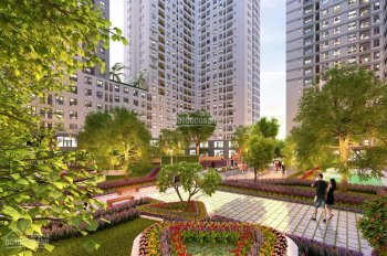 Booking 10tr lấy STT CH West Gate Sài Gòn, full nội thất, TT 700tr nhận nhà, LH: 0983.513.549