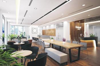 Văn phòng cao cấp tòa nhà AB Tower 76A Lê Lai, Q1, tặng gói 10 tiện ích miễn phí. LH 0966.20.50.904