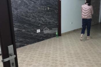 Cho thuê nhà nguyên căn 100m2x4,5 tầng, mt 5 m. Giá 23 triệu/tháng