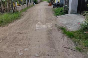 Bán lô đất định cư giá rẻ tại khu phố Đại Áng, Đông Lương, thành phố Đông Hà