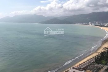 Chính chủ cần sang nhượng nhanh căn hộ TMS, view trực diện biển, PKD: 0935410206