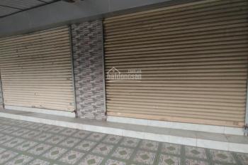 Cho thuê phòng gần ngân hàng, siêu thị Big C, chợ Long Bình Tân