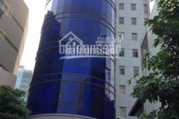 Bán căn hộ Mỹ Vinh, Q3, Nguyễn Thị Minh Khai, CV Tao Đàn, LH: 0916754123