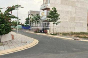 Chính chủ đứng bán đất chợ Long Phú, bao sang tên, 0976332321