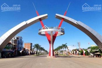 Cần bán dãy gấp nhà trọ ngay chợ Minh Hưng 800tr/10P, 1000m2 SHR QL 13, LH chính chủ 0901302023